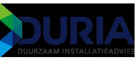Duria Logo